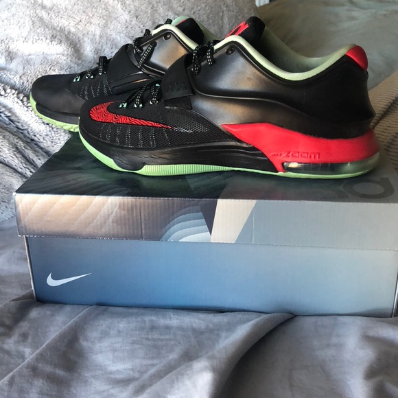84258f19573 Durant KD VII 7 bad apple